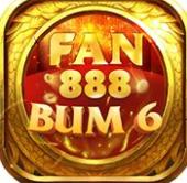 Tải Fan888 club apk, ios, pc 2020 – Cập nhật game fanvip 888 đổi thưởng icon