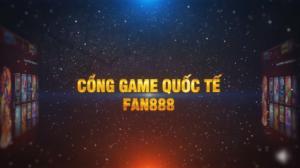 Hình ảnh fanvip888 club 300x168 in Tải Fan888 club apk, ios, pc 2020 - Cập nhật game fanvip 888 đổi thưởng