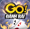 Tải gowin ios, apk 2020 – Gowin cổng game quốc tế (Gowin.Club) icon