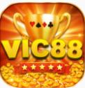 Tải vic88 apk, ios bản mới 2020 – Vic88.win / vic88 club quốc tế icon