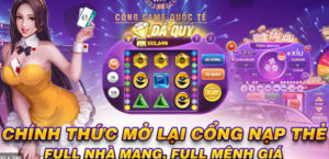 Hình ảnh king fun club 300x145 in Tải king fun apk/ios/pc mới nhất - Game king fun 2020