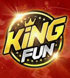 Tải king fun apk/ios/pc mới nhất – Game king fun 2020 icon