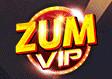 Tải zumvip.club – cổng game quốc tế (Apk, ios, pc) icon