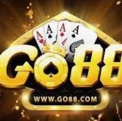 Tải play go88 apk, ios, pc – Cài đặt go88 game bài đại gia 2020 icon