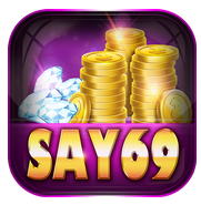 Tải say69 cổng game hoàng gia cho iPhone/Android icon