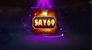 Hình ảnh say69 game 300x163 in Tải say69 cổng game hoàng gia cho iPhone/Android