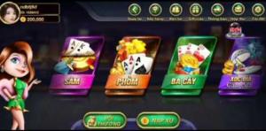 Hình ảnh say69 ios 300x148 in Tải say69 cổng game hoàng gia cho iPhone/Android