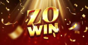 Hình ảnh zowin apk 300x155 in Tải zo.win apk, ios - Zowin web vào chơi game siêu đỉnh