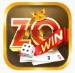 Tải zo.win apk, ios – Zowin web vào chơi game siêu đỉnh icon