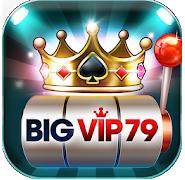 Tải bigvip79 apk, ios, otp, pc – Bigvip79.club cổng game số 1 quốc tế icon