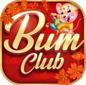 Tải bùm club huyền thoại trở lại – Bum.Club apk, ios, otp 2020 icon