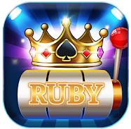 Tải Ruby79 ios / apk – RUBY79 game bài đổi thưởng 2020 icon
