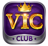 Tải vic club ios / apk – Vic club tặng 50.000 VIC + 50% VIP icon